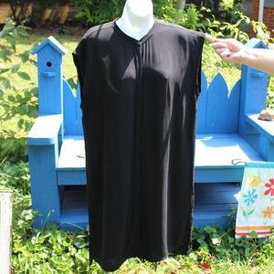 Eileen Fisher Dress Medium